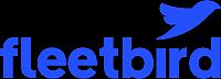 Fleetbird